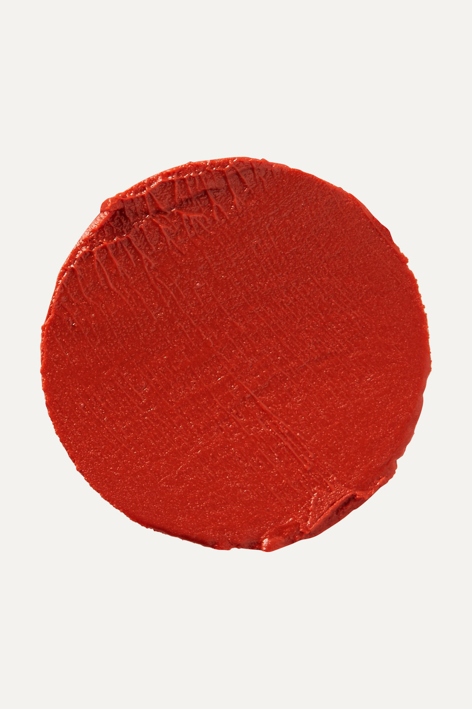 Lipstick Queen Sinner Lipstick – Coral Red – Lippenstift