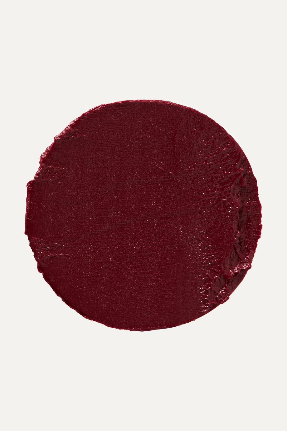 Lipstick Queen Sinner Lipstick – Red Plum – Lippenstift