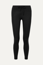 The Runner stretch leggings