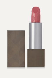 Burberry Beauty Burberry Kisses - English Rose No.17