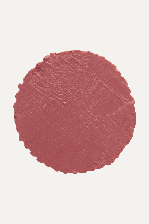 Burberry Beauty Burberry Kisses - English Rose No.17