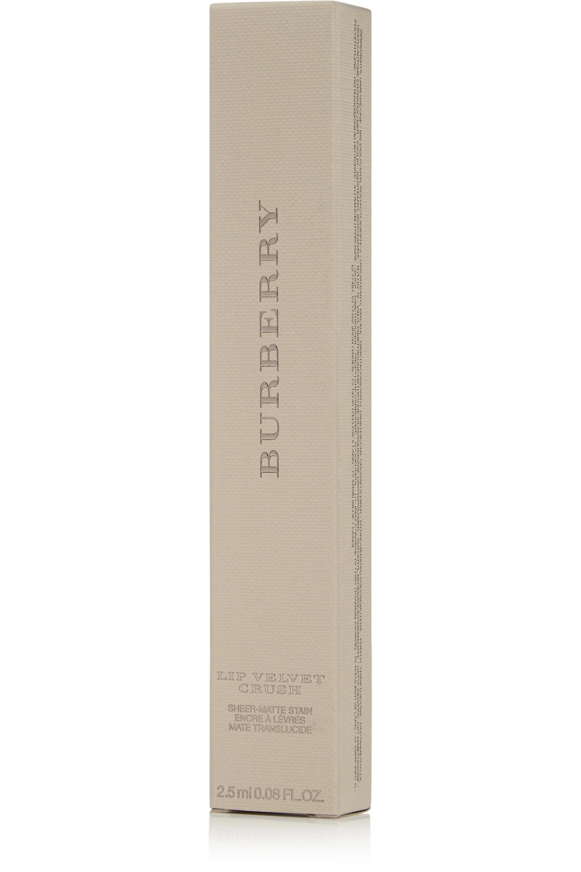 Burberry Beauty Lip Velvet Crush - Cinnamon No.25