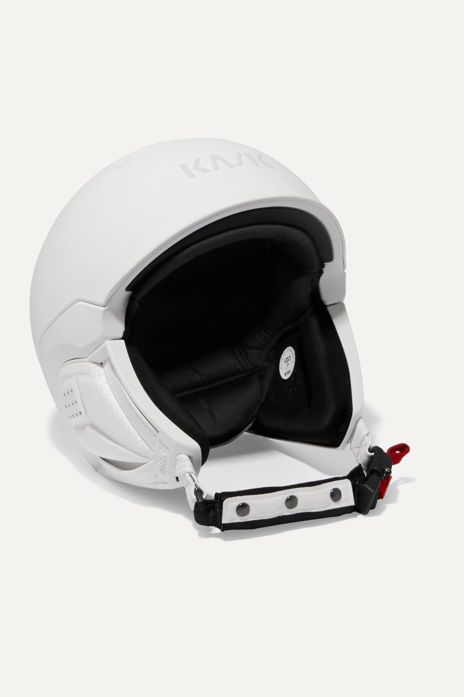 KASK Shadow ski helmet