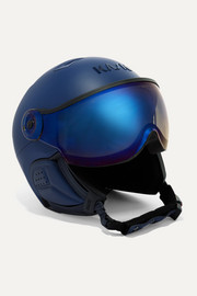 KASK Shadow ski helmet