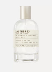 Le Labo Eau de Parfum - AnOther 13, 100ml