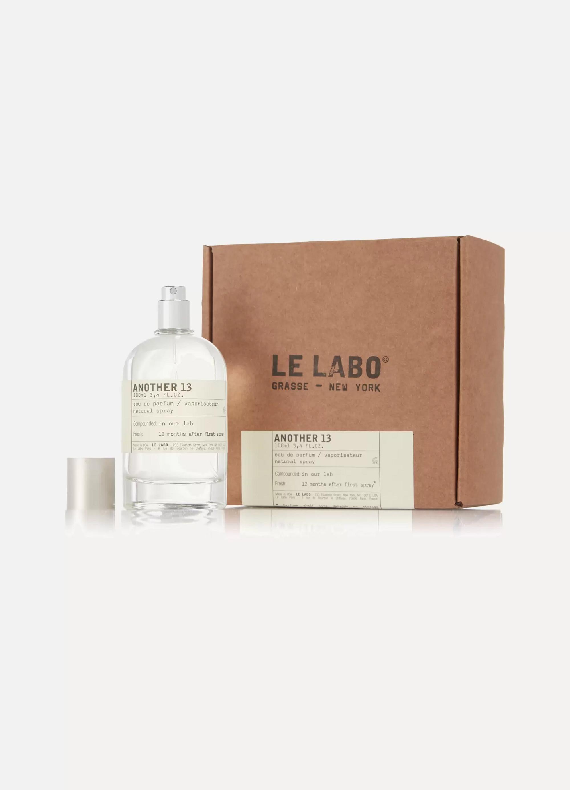 Le Labo Eau de Parfum - AnOther 13, 100ml