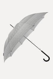 Cecilia striped shell umbrella