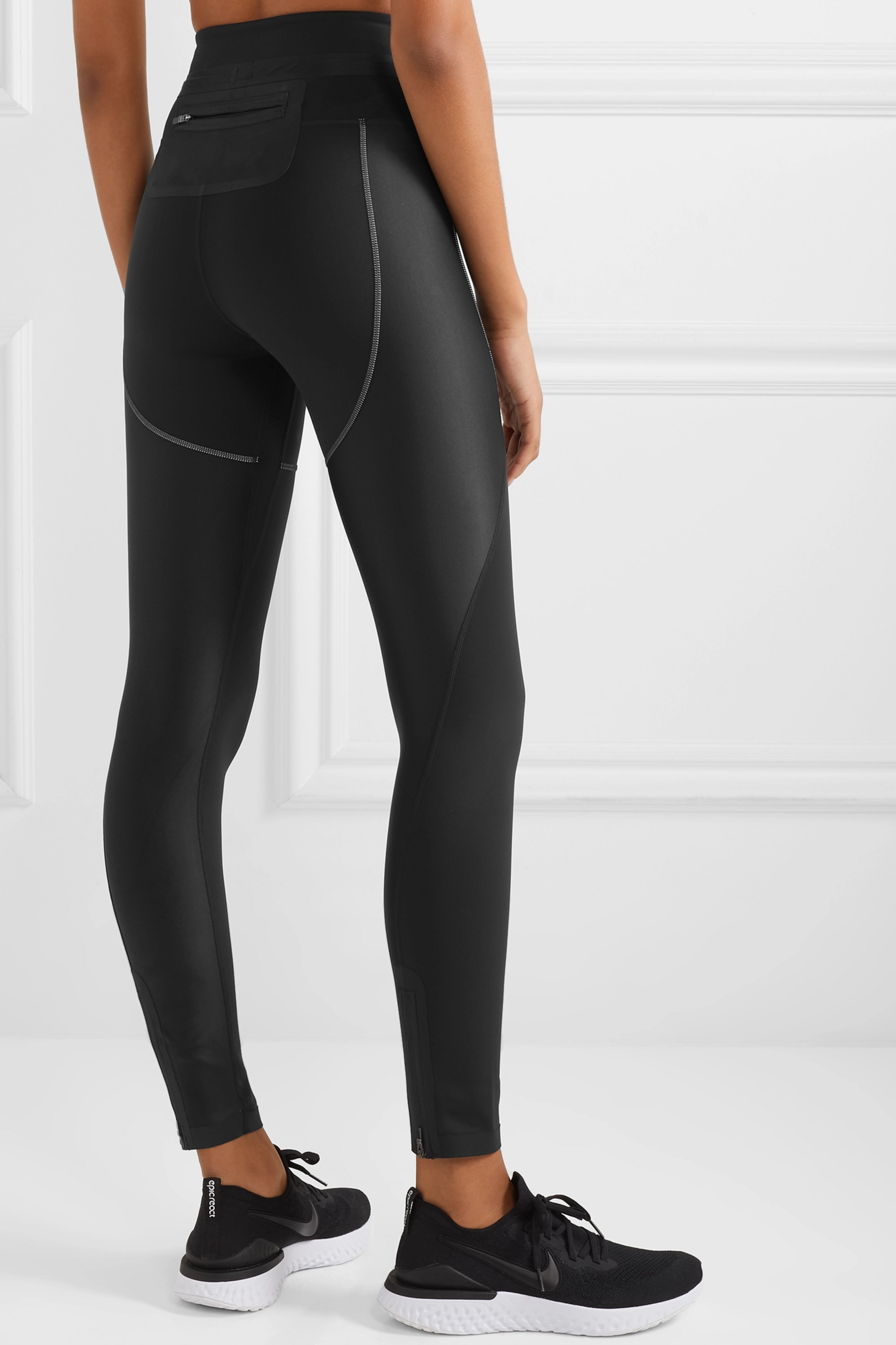 Nike City Ready Stretch-Leggings