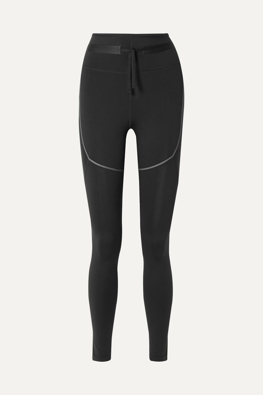 Nike City Ready paneled stretch leggings