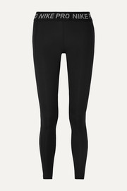 Pro Dri-FIT leggings