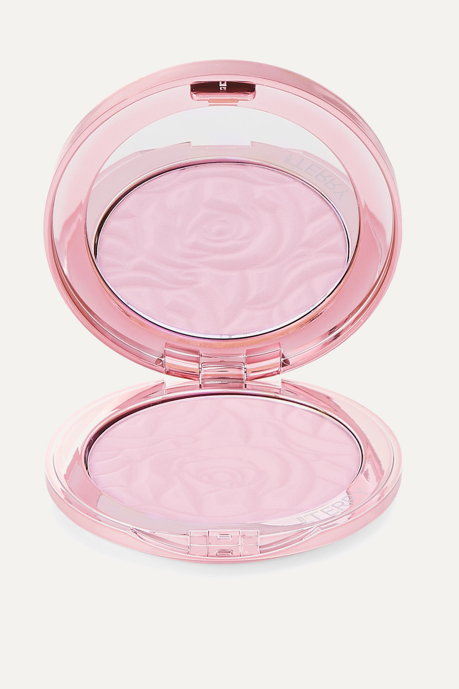 BY TERRY Brightening CC Powder - Rose Elixir No.2