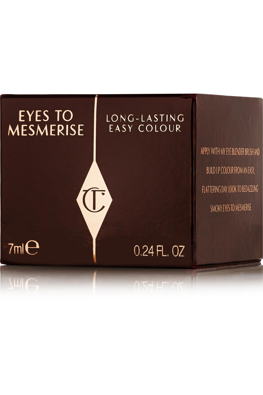 Charlotte Tilbury Eyes To Mesmerise - Star Gold