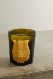 Cire Trudon Gabriel scented candle, 270g