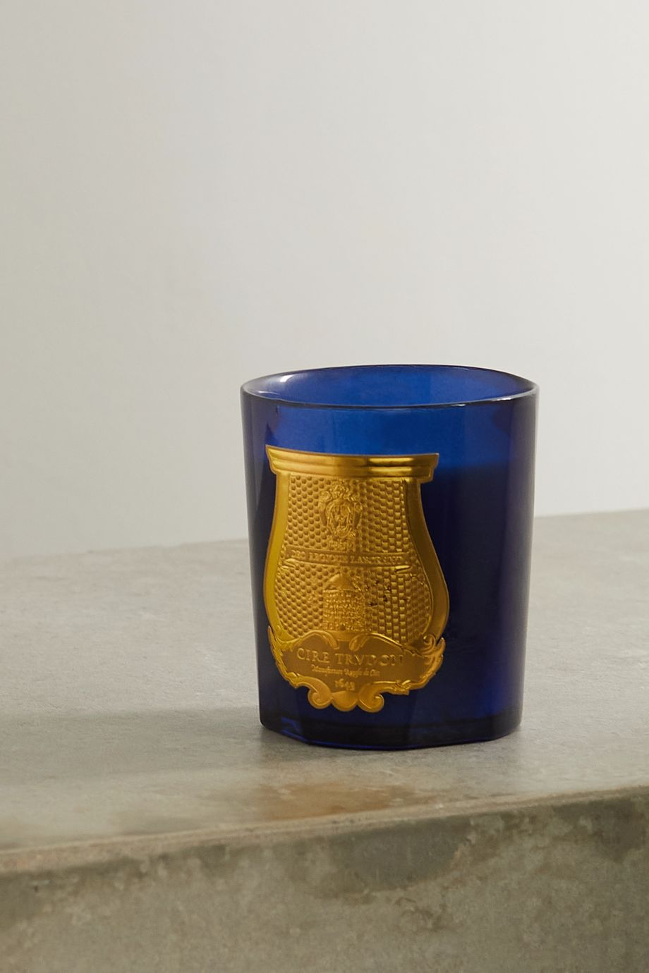 Cire Trudon Salta scented candle, 270g