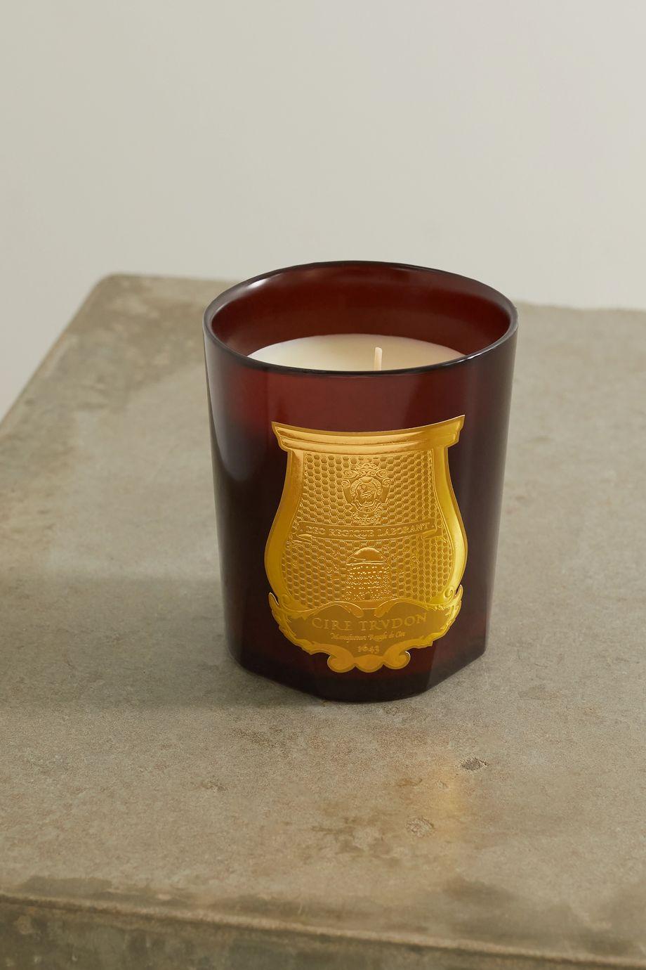 Cire Trudon Bougie parfumée Cire, 270 g