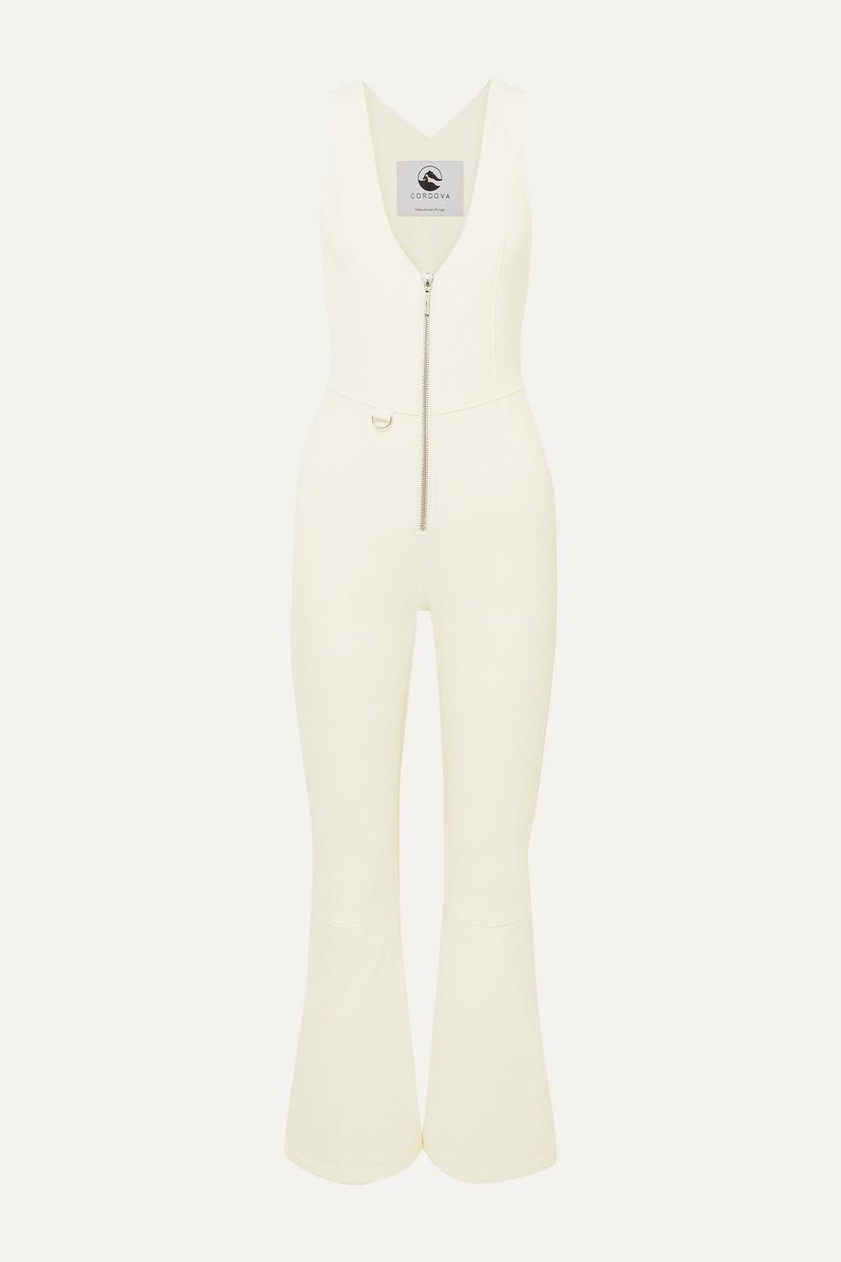 Cordova The Taos stretch ski suit