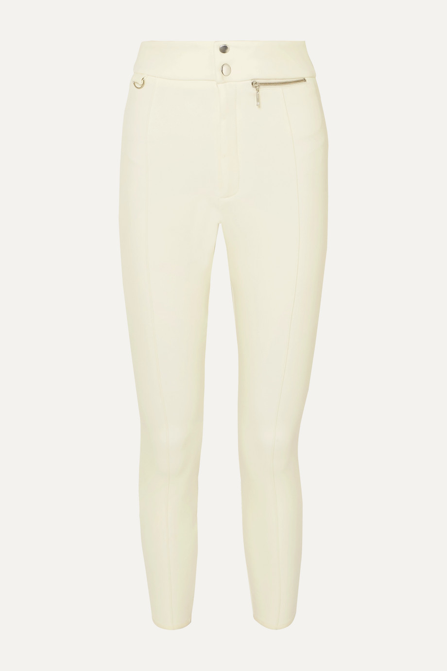 Cordova Val-D'Isere stretch slim-fit ski pants