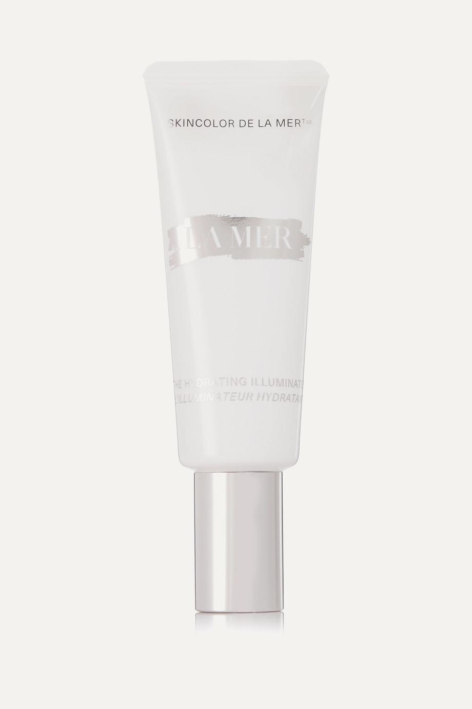 La Mer The Hydrating Illuminator, 40 ml – Primer