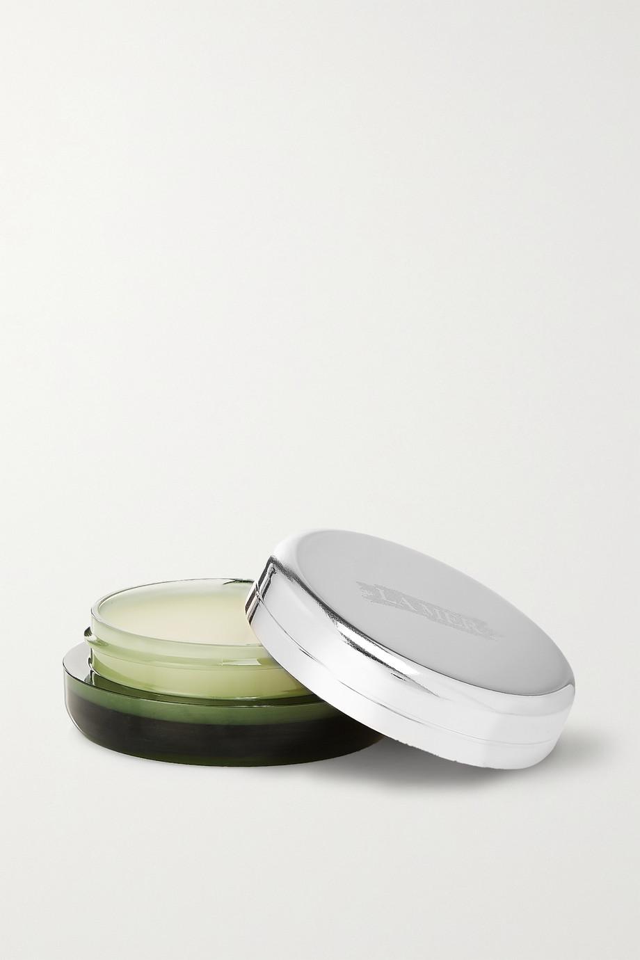 La Mer The Lip Balm, 9 g – Lippenpflege