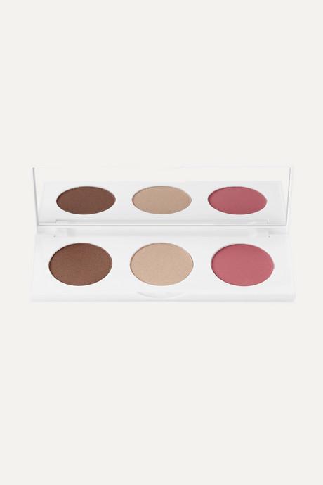 Pink Sensual Skin Trio | RMS Beauty 2UMf5R