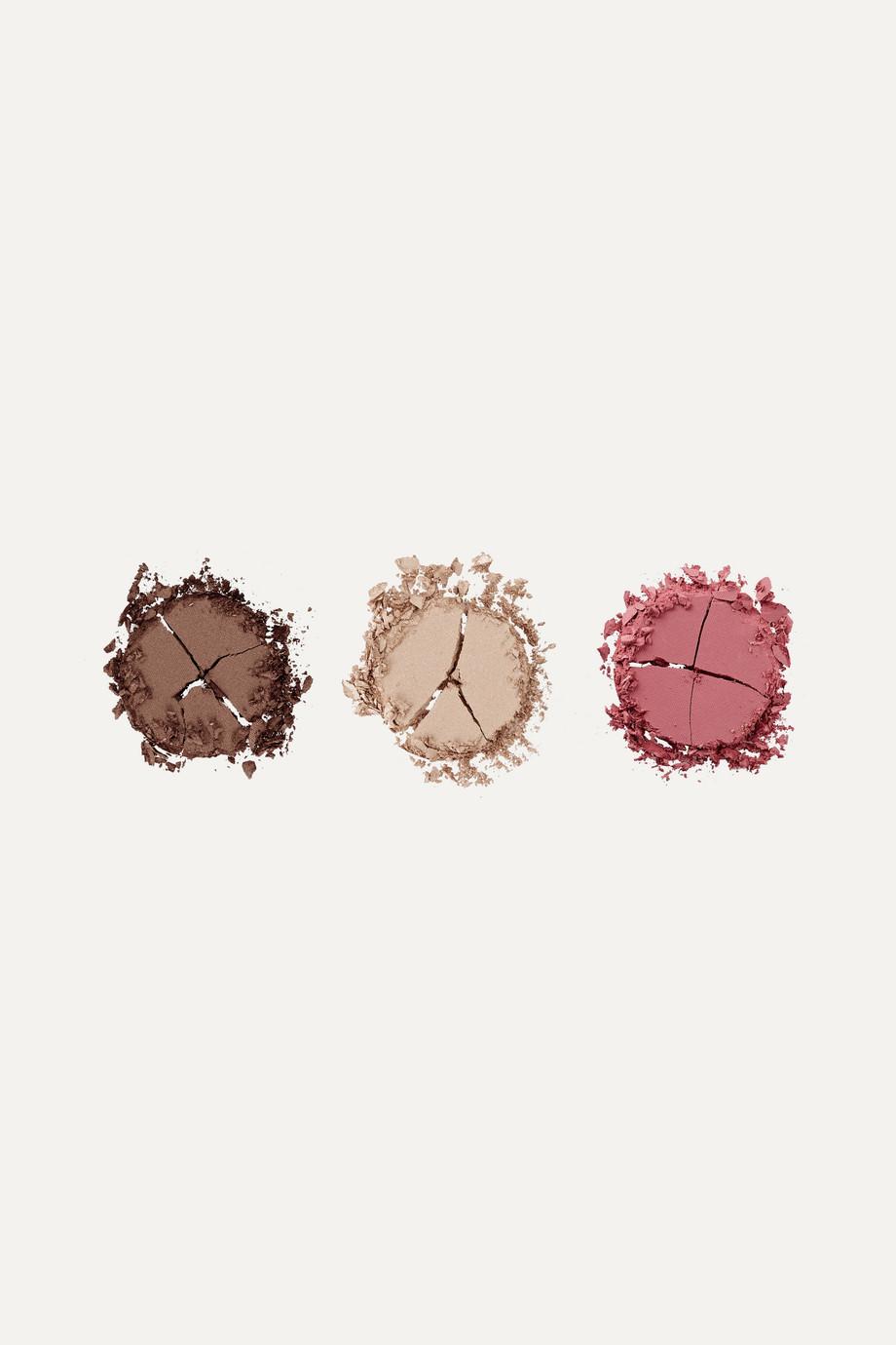 RMS Beauty Sensual Skin Trio – Make-up-Palette