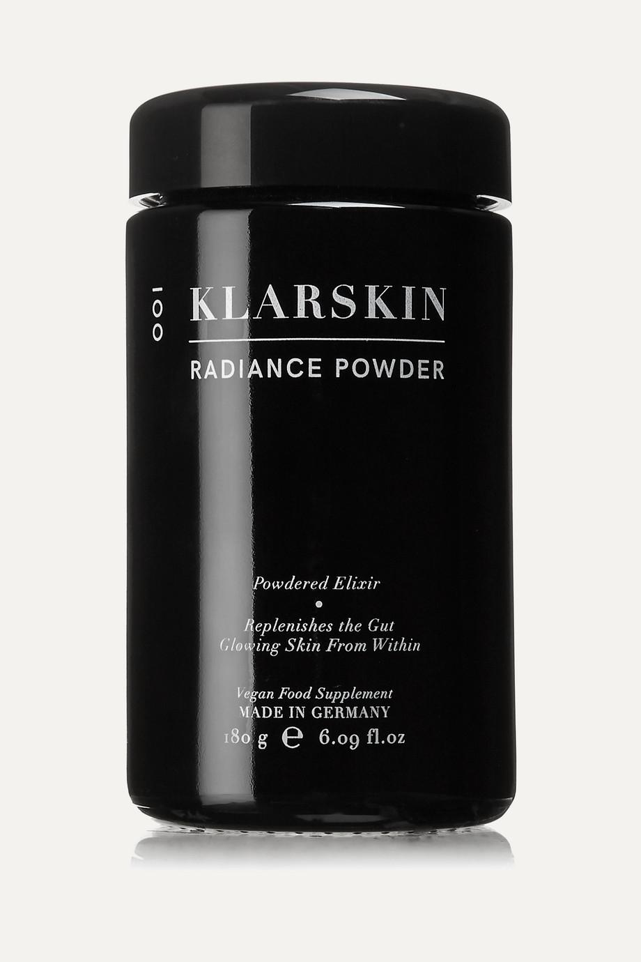 Klarskin Radiance Powder, 180g