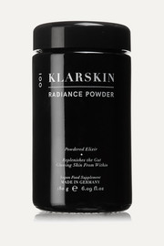 Radiance Powder, 180g