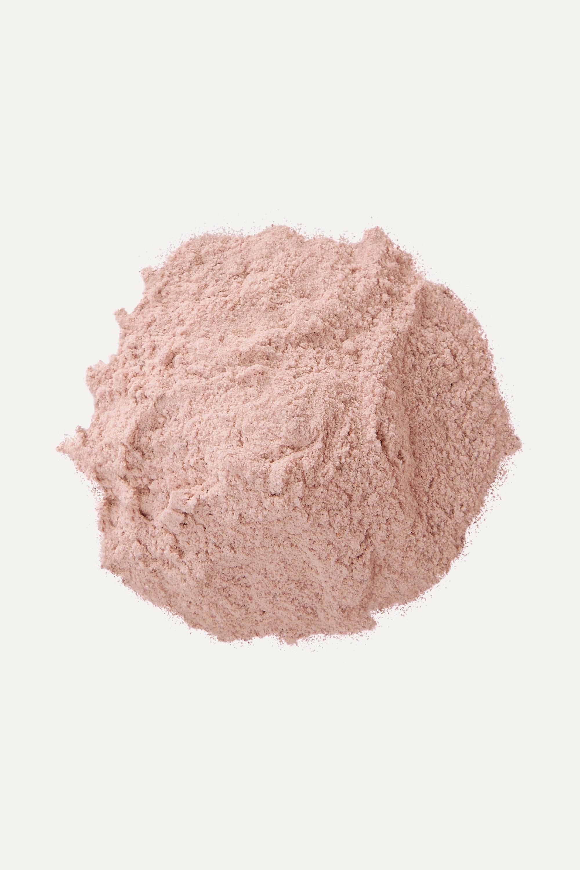 Klarskin Radiance Powder, 180 g – Nahrungsergänzungsmittel