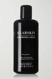 Klarskin Reforming Liquid, 200ml