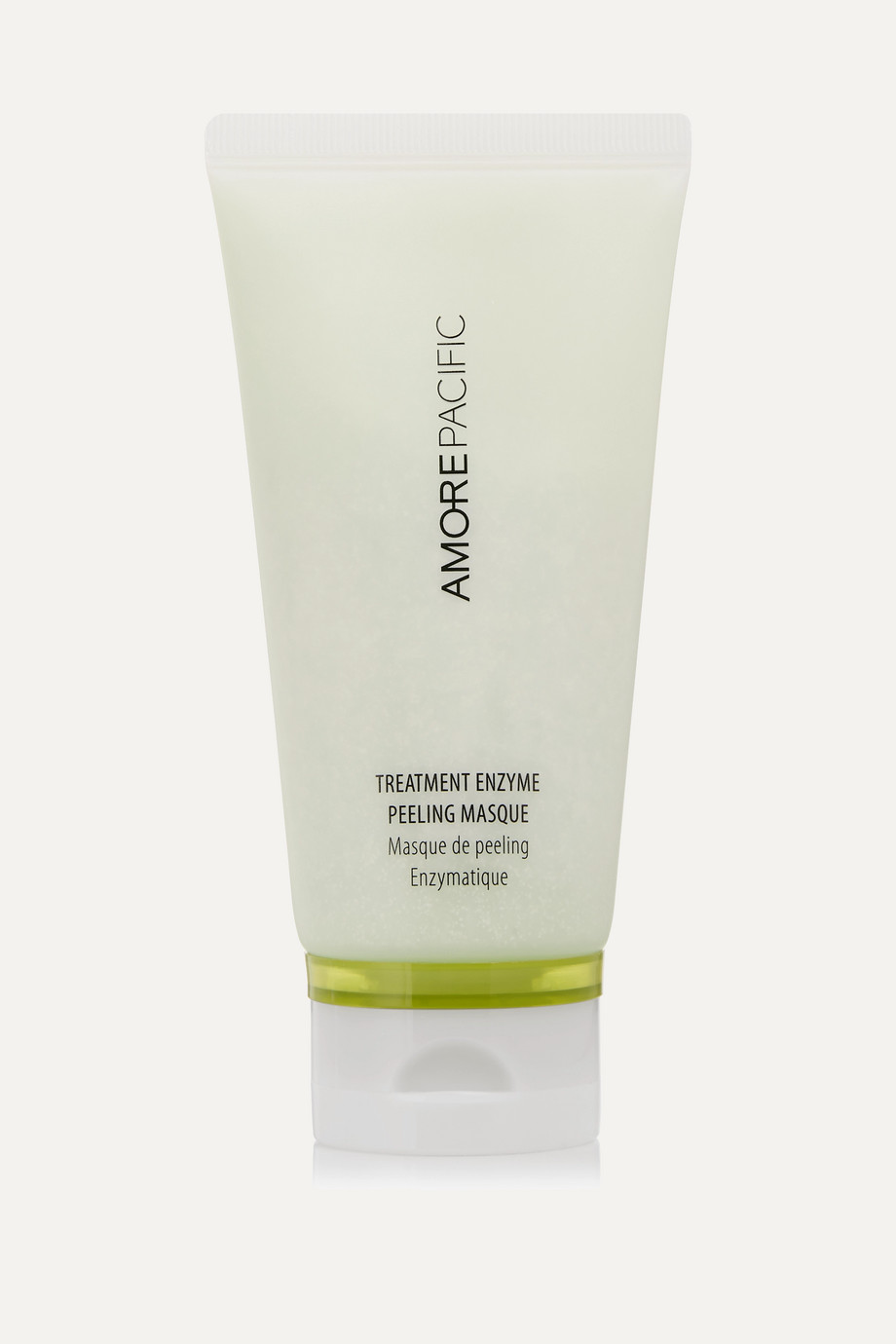 AMOREPACIFIC Treatment Enzyme Peeling Masque, 80ml