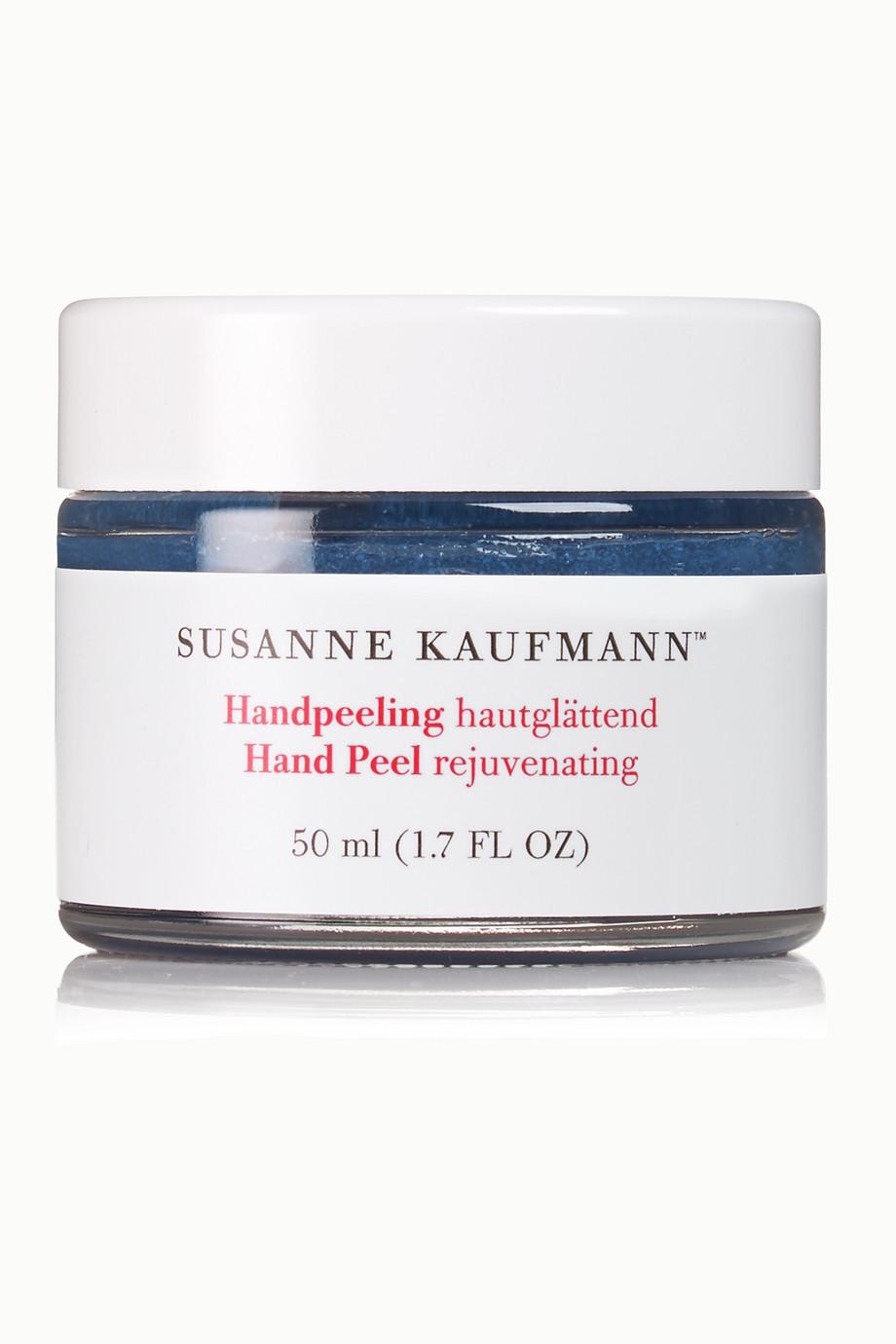 Susanne Kaufmann Hand Peel Rejuvenating, 50ml