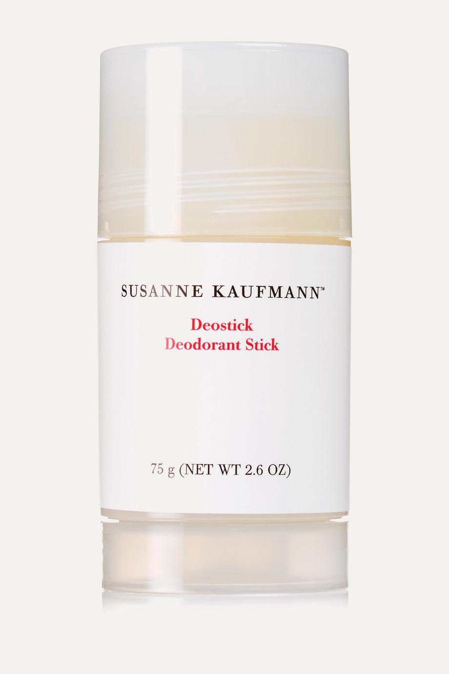 Susanne Kaufmann Deostick, 75g