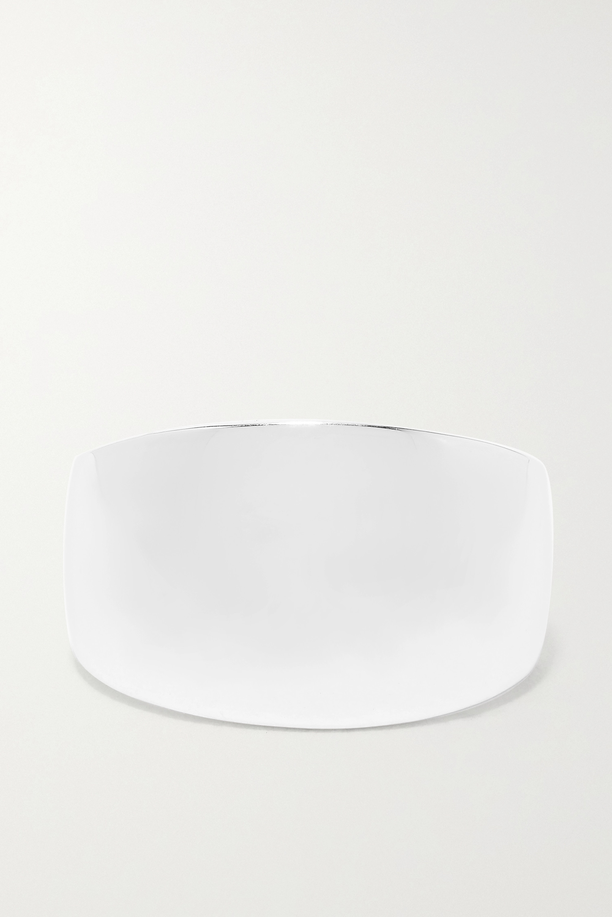 Anita Ko Galaxy 18-karat white gold ear cuff
