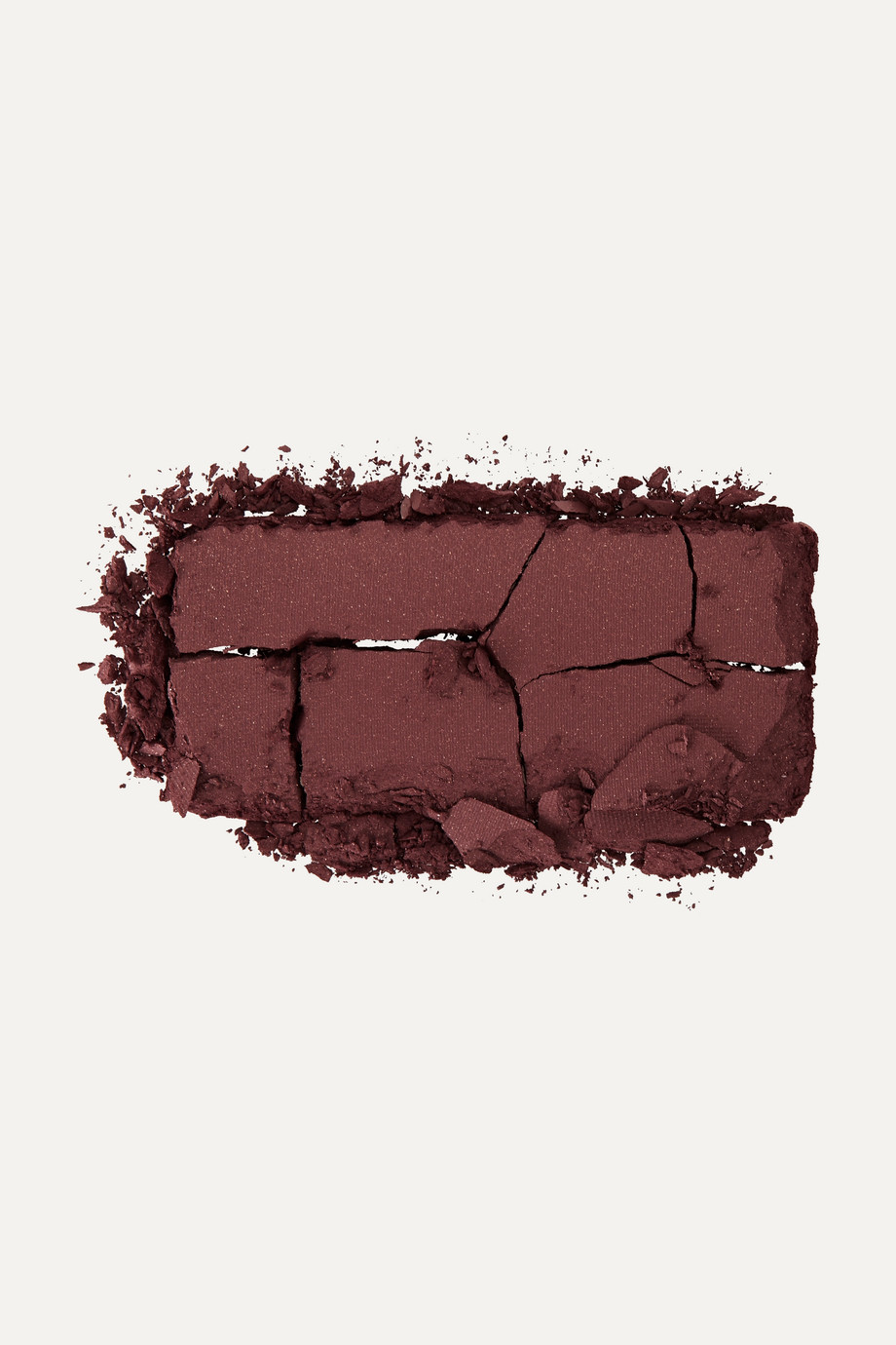 RMS Beauty Pressed Blush – Moon Cry – Rouge
