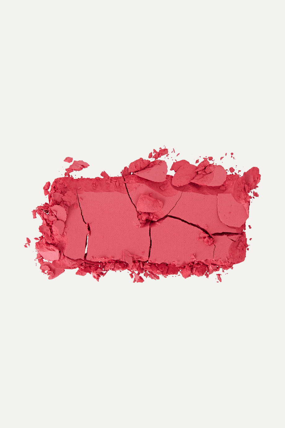 RMS Beauty Pressed Blush – Crushed Rose – Rouge