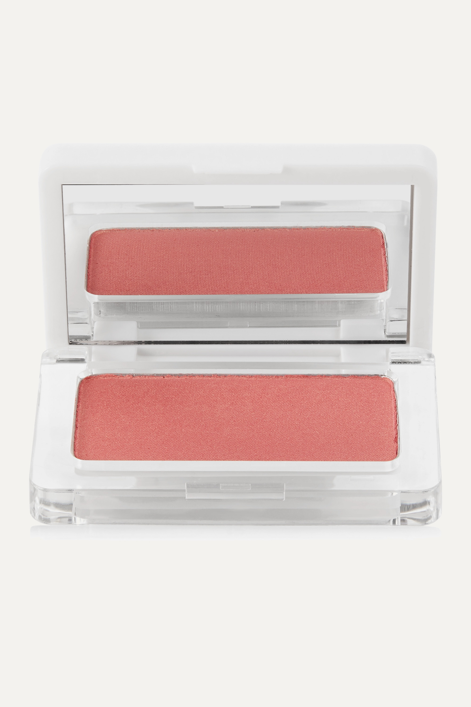 RMS Beauty Pressed Blush – Lost Angel – Rouge