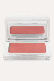 RMS Beauty Pressed Blush - Lost Angel