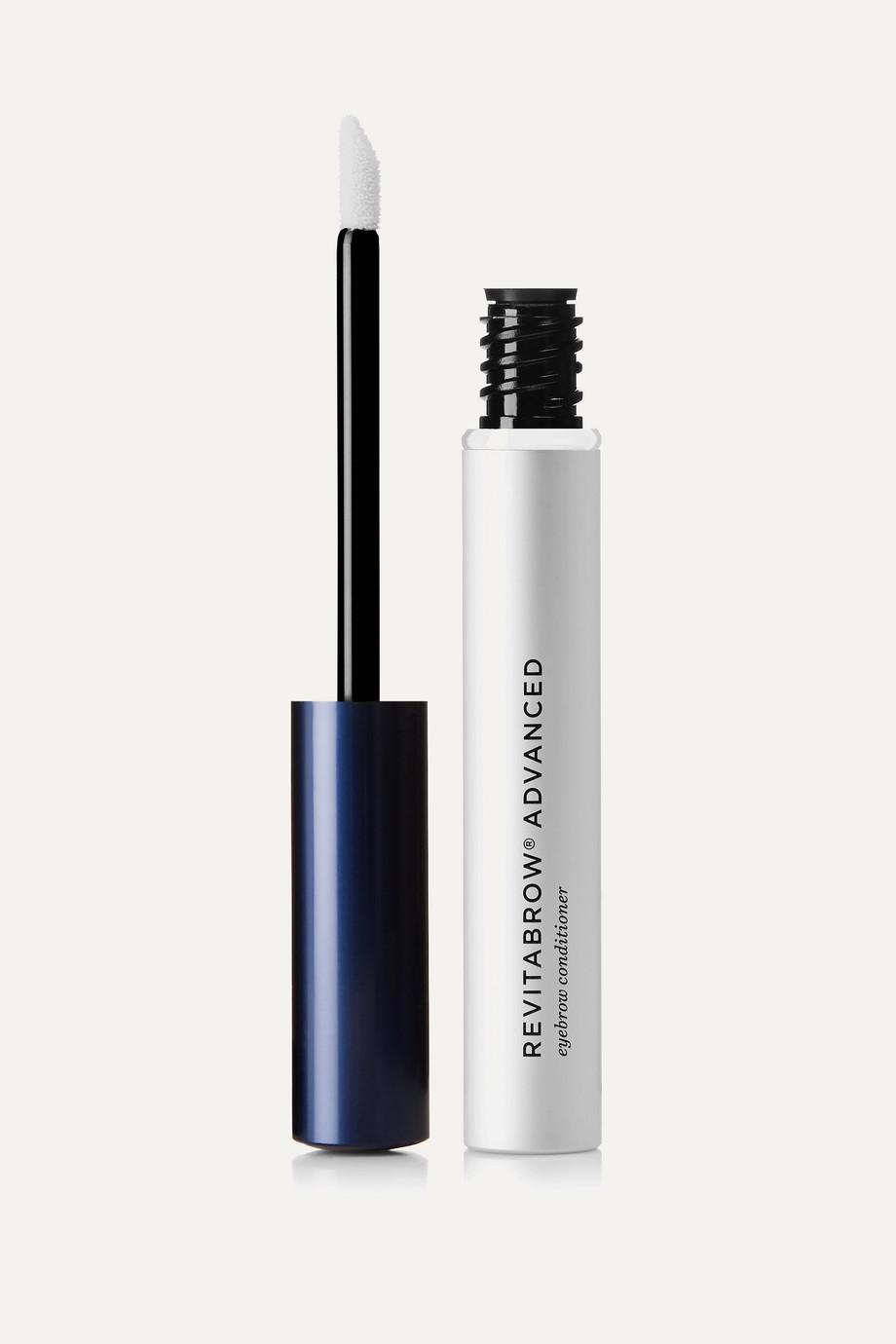 RevitaLash  Revitabrow Advanced Eyebrow Conditioner, 3 ml – Augenbrauenserum