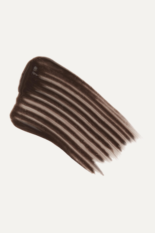 RevitaLash  Hi-Def Tinted Brow Gel – Dark Brown – Getöntes Augenbrauengel