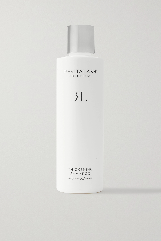 RevitaLash  Thickening Shampoo, 250 ml – Shampoo