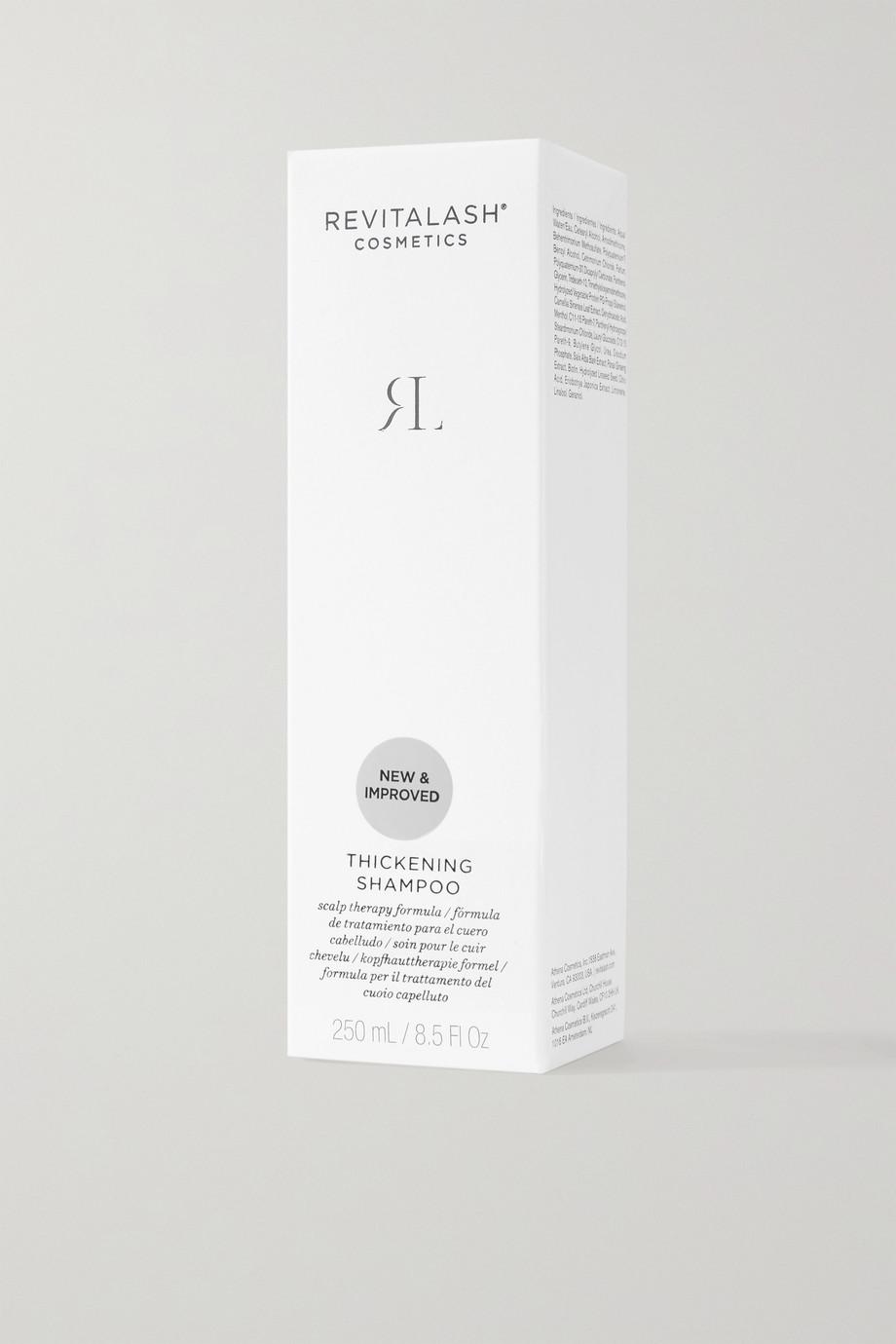 REVITALASH Thickening Shampoo, 250ml