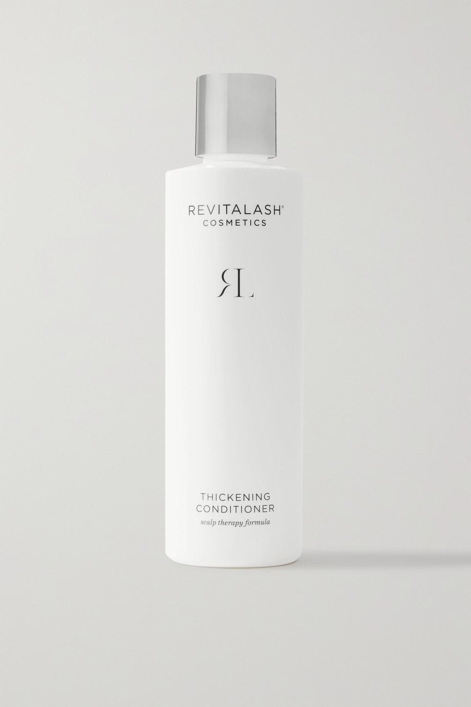 RevitaLash  Thickening Conditioner, 250 ml – Conditioner
