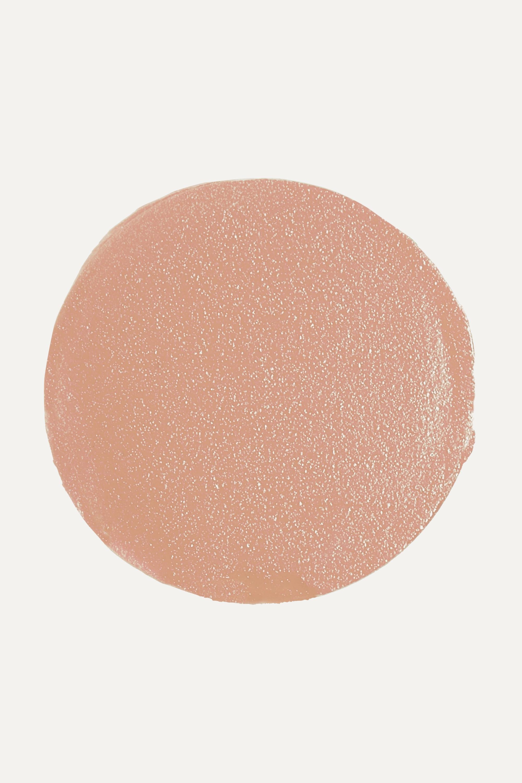 Gucci Beauty Rouge à Lèvres Satin - Margaret Candleflame 101