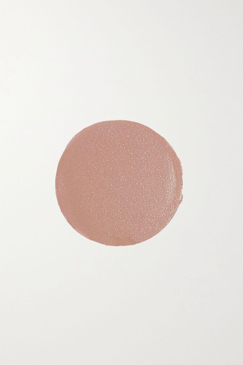 Gucci Beauty Rouge à Lèvres Satin - Lorna Dune 102