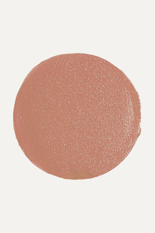 Gucci Beauty Rouge à Lèvres Satin - Carol Beige 103