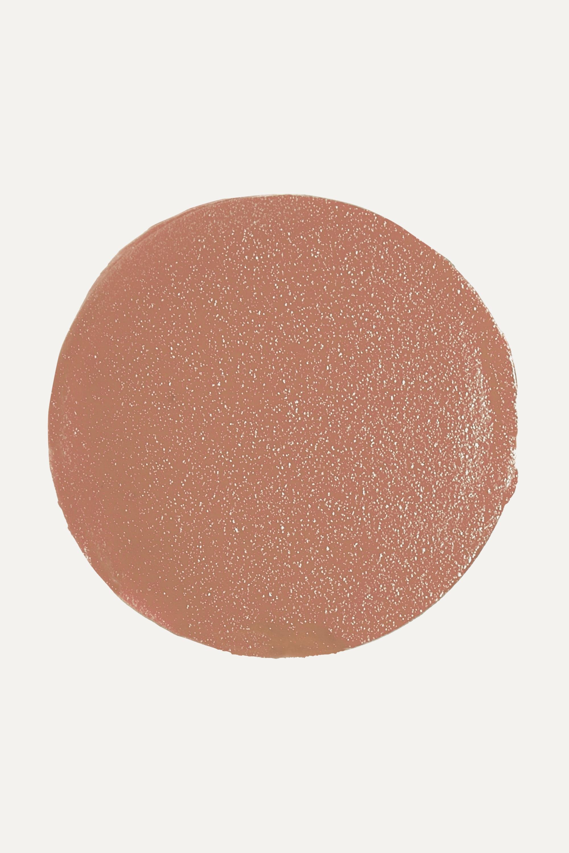 Gucci Beauty Rouge à Lèvres Satin - Susan Nude 105