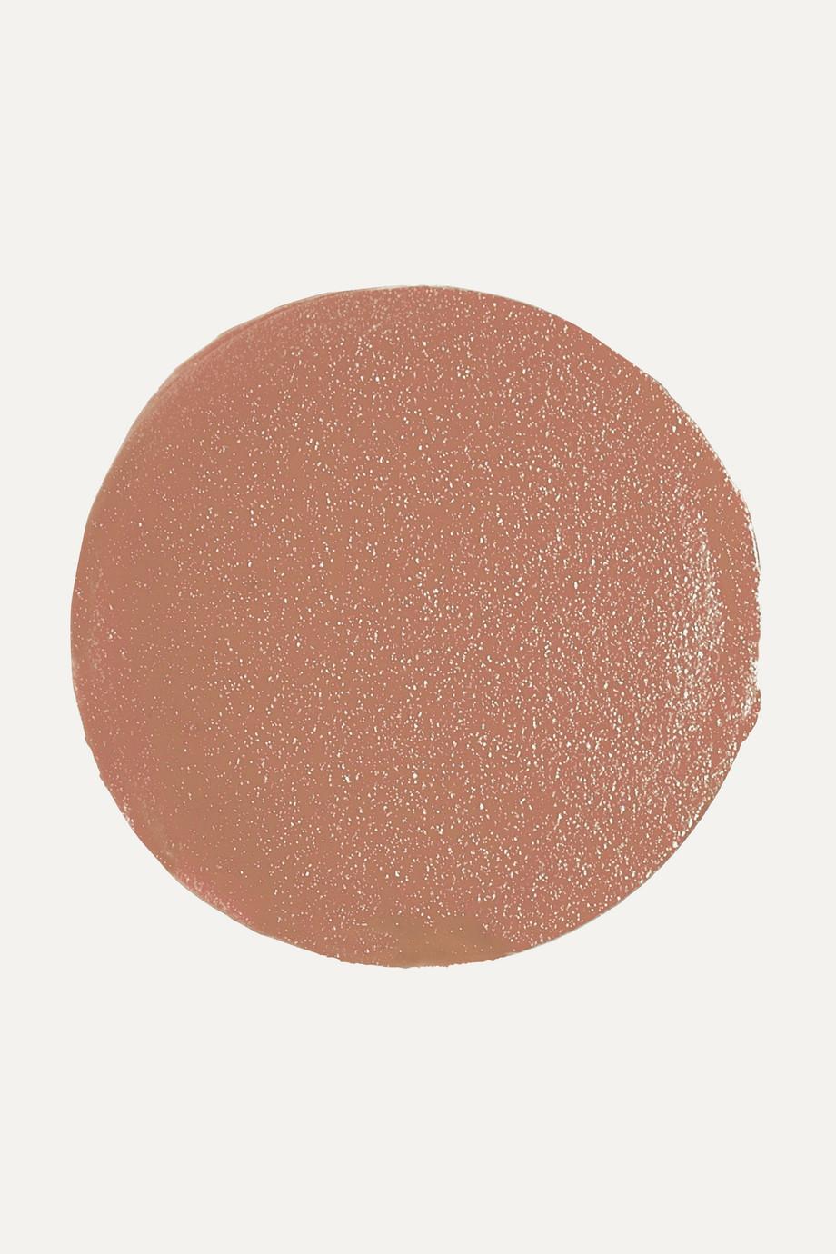 Gucci Beauty Rouge à Lèvres Satin – Susan Nude 105 – Lippenstift