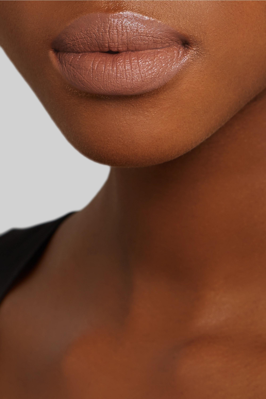 Gucci Beauty Rouge à Lèvres Satin - Tacey Hazel 106