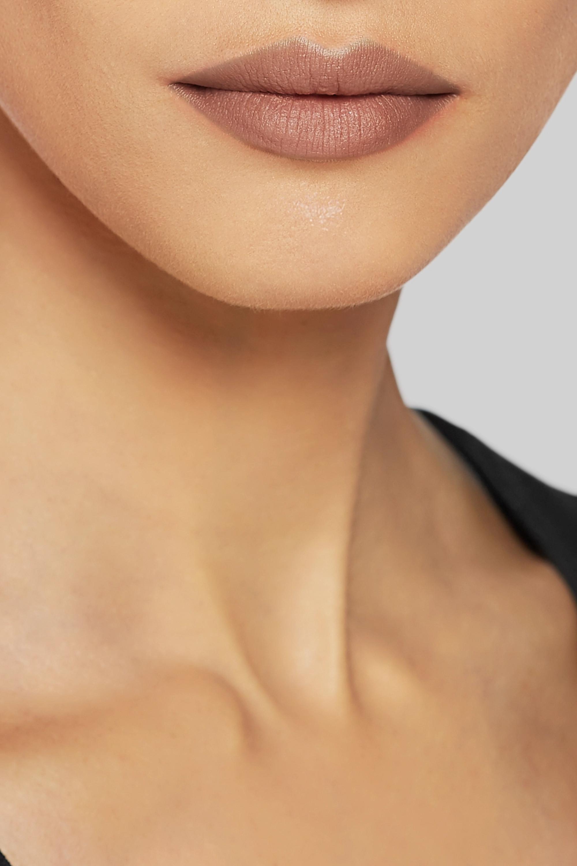 Gucci Beauty Rouge à Lèvres Satin - A Royal Scandal 107