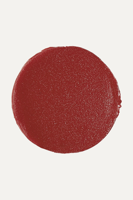 Gucci Beauty Rouge à Lèvres Satin - Mildred Rosewood 203